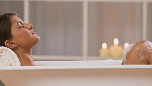 Аборт в домашних условиях: как сделать и какие могут быть последствия?