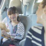 Бустеры детские автомобильные: обзор, с какого возраста можно использовать? Относится ли бустер к де...