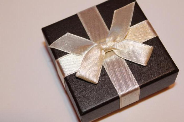 Что подарить на 3 года свадьбы мужу и жене: интересные идеи и отзывы