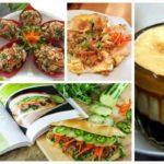 Что попробовать во Вьетнаме? Напитки и десерты вьетнамской кухни
