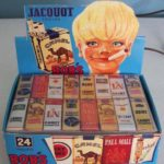 Детские сигареты: обычная сладкая конфета или попытки производителей навязать вредные привычки с дет...