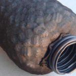 Диаметр дренажной трубы. Виды и назначение дренажных труб