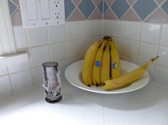 Как избавиться от мелких мушек на кухне – эффективные способы и рекомендации