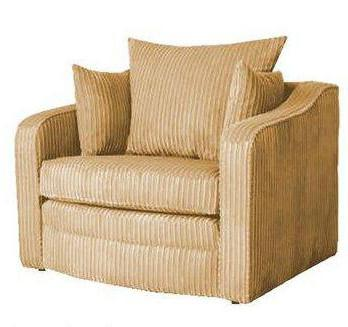 Кресло-кровать своими руками: пошаговое описание, схемы, чертежи
