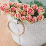 Лепестки роз - что с ними можно сделать, интересные идеи и рекомендации