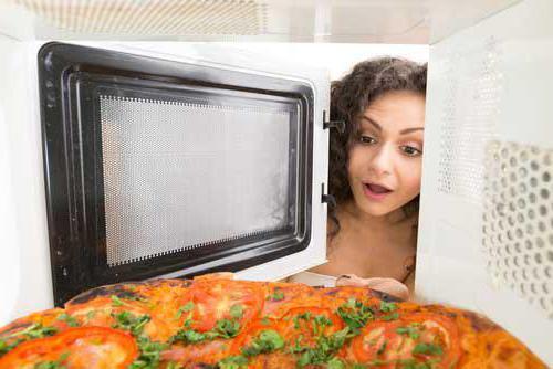 Микроволновая печь gorenje mo17dw - выбор практичной хозяйки