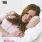 Молочница при беременности, 1 триместр: лечение препаратами и народными средствами