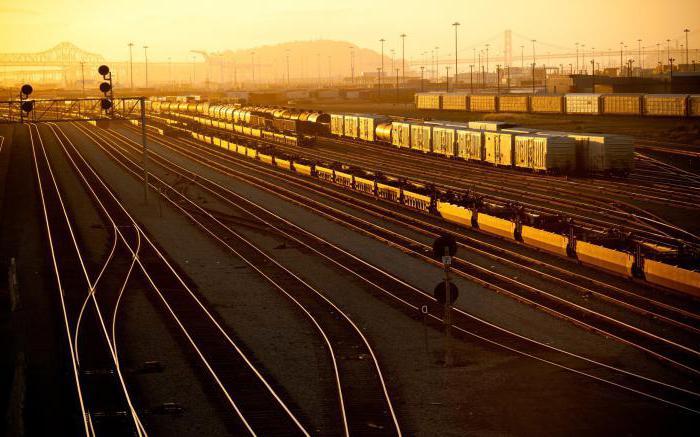 Москва - Таганрог: достопримечательности, описание маршрута, отзывы путешественников