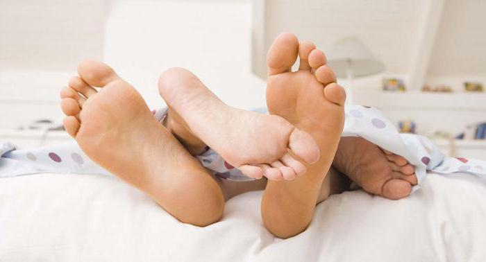 Можно ли заниматься сексом при тонусе матки
