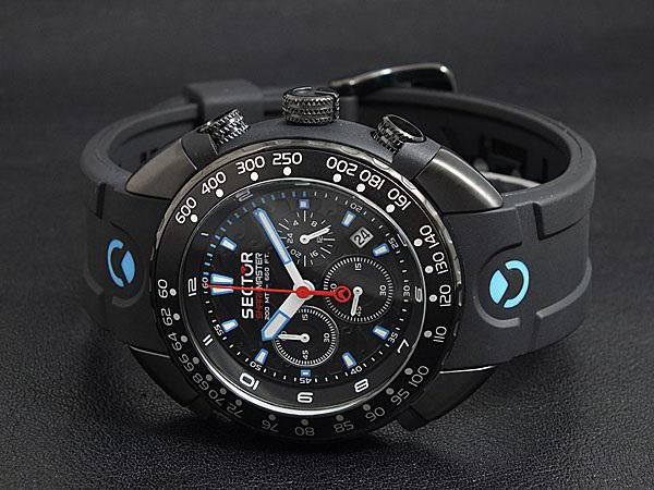 Мужские наручные часы Shark. Подробное описание товара.