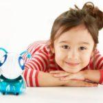 Навыки критического мышления очень важны для ребенка