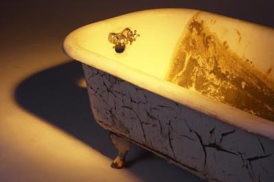 Покрытие ванны эмалью: отзывы