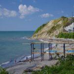 Поселок Вишневка, Краснодарский край: отзывы, погода, отдых, пляж, фото