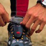 Sigma - пульсометр для спортсменов и новичков-любителей