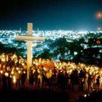 Яблочный спас: традиции и обычаи, история и особенности празднования