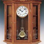 Японские часы Seiko: отзывы и фото
