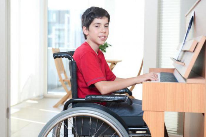 2 группа инвалидности рабочая или нет? Льготы и выплаты