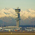 Аэропорты Милана. Мальпенса - аэропорт. Бергамо: аэропорт