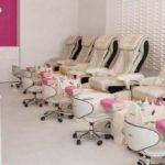 Бизнес: салон красоты - пошаговое описание, особенности и отзывы