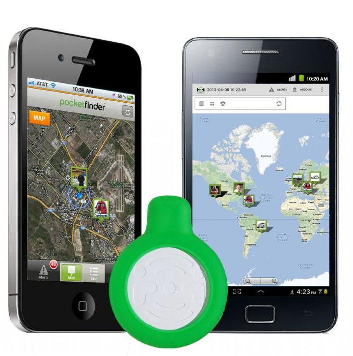 modern day gps tracking devices Trackimo offers the best 3g gps tracker devices that could help you gps guardian by trackimo enjoy real-time tracking anywhere in the world modern day family.