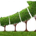 Экстенсивные факторы экономического роста