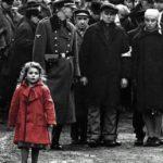 Фильм «Список Шиндлера»: актеры