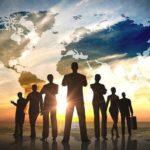 Глобал Финанс: отзывы о компании от сотрудников и клиентов