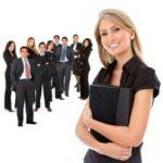 Хочу открыть свой бизнес, с чего начать? Бизнес-идеи для начинающих. Как начать свой маленький бизне...