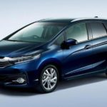 История моделей Honda: Shuttle, Civic Shuttle, Fit Shuttle