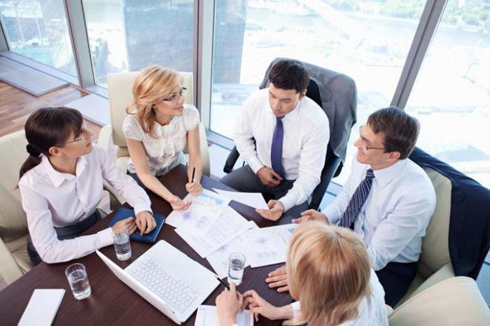 Коллегиальные органы - это... Что такое коллегиально-исполнительный орган