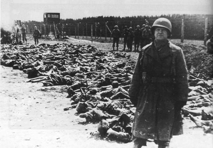 an analysis of the auschwitz terror during the world war two During world war ii (1939-45), more than 1 million people, by some accounts, lost their lives at auschwitz in january 1945, with the soviet army in january 1945, as the soviet army entered krakow, the germans ordered that auschwitz be abandoned before the end of the month, in what.