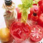 Обработка томатов борной кислотой: пропорции