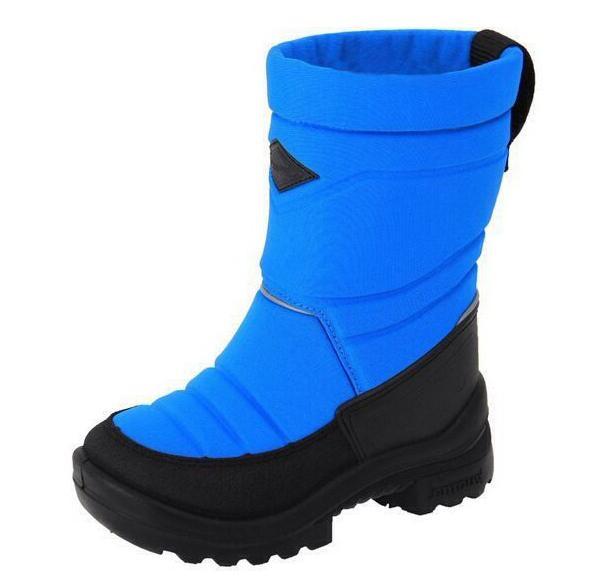 Обувь Putkivarsi Kuoma
