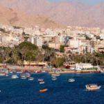 Oryx Hotel Aqaba 5* (Иордания, Акаба): описание, сервис, отзывы