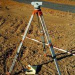 Прибор для измерения относительной высоты: описание, назначение, классификация устройств