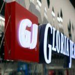 Работа в Глории Джинс: отзывы. Магазин одежды Gloria Jeans