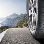 Рейтинг производителей шин: Bridgestone, Michelin, Goodyear, Pirelli