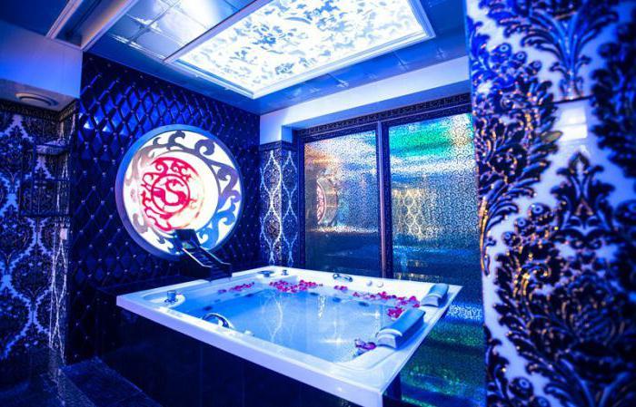 Рейтинг спа-салонов Москвы: кому можно доверить красоту?