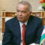 Российское Посольство в Узбекистане успешно работает