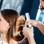 Самые лучшие парикмахеры Москвы: фото и отзывы