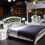 Шатура, мебель: отзывы покупателей о качестве