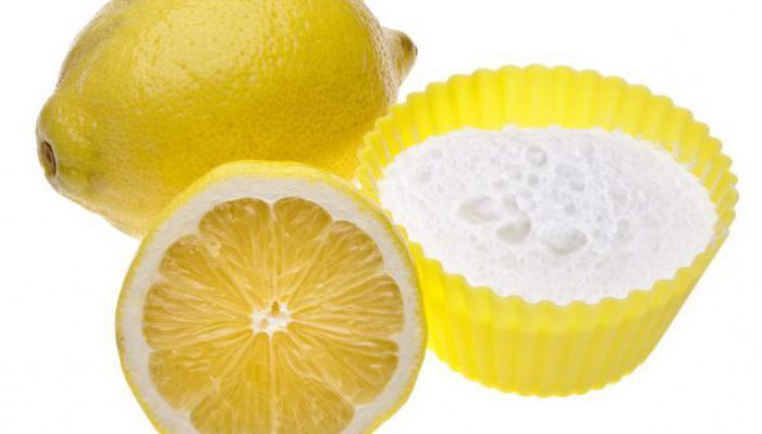 Сода каустическая: где продается, описание и свойства