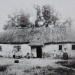 Станица Северская Краснодарского края: описание, фото