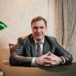 Владимир Туров. Отзывы о работе, отзывы о семинарах