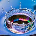 Жидкие тела: примеры и свойства. Какие бывают жидкие тела