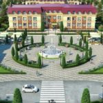 ЖК «Изумрудная долина» в Одинцовском районе: обзор, особенности и отзывы