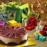 Что подарить жене на 30-летие? Сценарий дня рождения, поздравления, идеи подарков