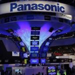Электробритвы Панасоник: обзор моделей, отзывы