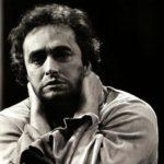 Хосе Каррерас: биография, творчество, личная жизнь