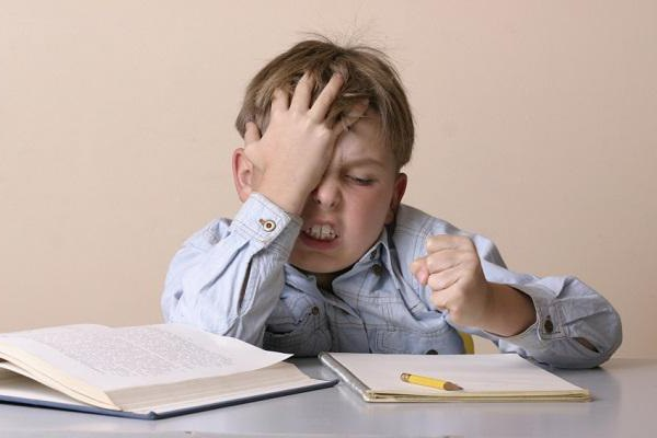 Как отмазаться от школы на 1 день у родителей и учителей?